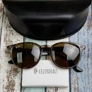 RB4258 710/73 Ray Ban Men Italy Sunglasses/VIL721